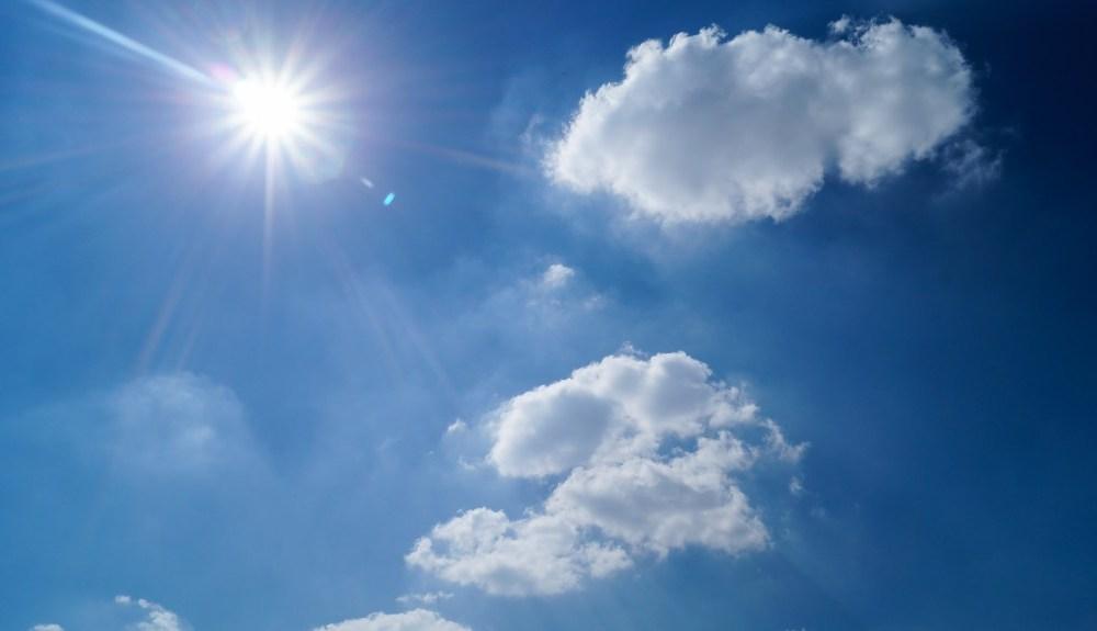 10. Occhio al sole: linee guida per preservare la salute dei nostri occhi